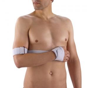 push-med-shoulder-brace-detail2