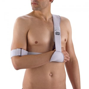 push-med-shoulder-brace-plus-detail1