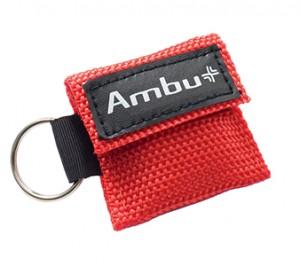 AmbuLifekey